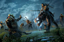 Joystiq Streams: Will Shadow of Mordor on Xbox 360 break us?