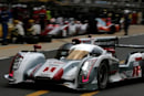 Audi's e-Tron becomes the first hybrid to win Le Mans, saves the planet at the same time