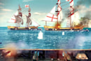 Assassin's Creed: Pirates launches for phones and tablets on December 5th