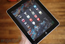 iOS 4.2 review (for iPad)