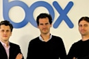 Box acquires Folders technology with its next-gen iOS app in mind