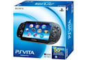 PS Vita 3G purchases include free data, 8GB memory card at Amazon