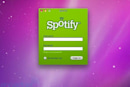 Spotify opens up to all in the US with free, unlimited music streaming for six months