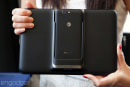 What do you want to know about ASUS' PadFone X?