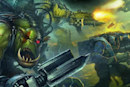 Warhammer 40K: Eternal Crusade plans to launch a founder program