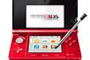 Nintendo bringing 'Red Flare' 3DS, new Wii package to Japan this summer