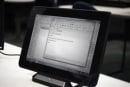 Dell Latitude ST promo video shows off stylus, docking station