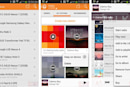 Google Play Music for Android now lets you take radio stations offline