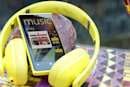 Nokia Music+ goes live for UK listeners at £4 per month (video)