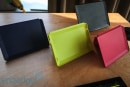 Amazon offering up Origami covers for those fancy new Kindle Fires