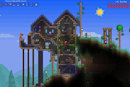 Terraria 2 planned for mobile close to PC launch, not for 3DS