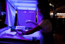 Light therapy now treats even the deepest cancer