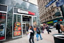 GameStop's trade-in pricing is now less confusing