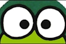 Know Your Lore: Keroppi