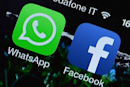 Arrivederci: WhatsApp cited in 40 percent of adulterous Italian divorces