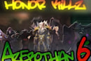 WoW Moviewatch: Honor Killz by A6