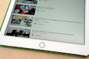 YouTube's iPad app gets Split View and Slide Over features