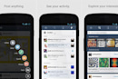 Tumblr adds push notifications to Android app, iOS version to follow suit
