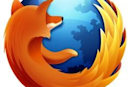 Firefox 15 to arrive in finished form on August 29th, promises truly stealthy updates for all (update 2: stand-alone, Android too)