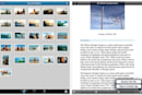 Microsoft updates SkyDrive for iPad with Retina Display support, file-sharing features