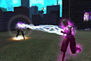 A new era for PvP in City of Heroes
