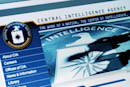 Background info on US spies, military stolen by hackers