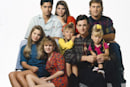 'Full House' revival is official, will arrive on Netflix in 2016