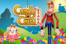 The Candy Jam invites devs to make games using the industry's litigious vocabulary