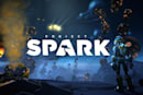 Microsoft's 'Project Spark' game creator headed for October release