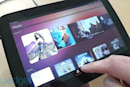Developer preview of touch-based Ubuntu is called that for a reason (hands-on video)