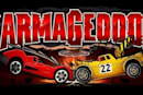 Carmageddon comes to Android thanks to dangerously deranged Kickstarter backers