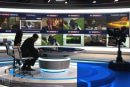 Sky director teases BT following record Premier League TV rights auction