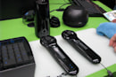Razer and Sixense hook up for motion sensing PC gaming peripheral (video)
