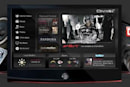 DivX unveils its new form as online video-to-TV enabler