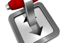 Open source BitTorrent application Transmission updated to 2.0