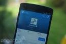 Twitter accidentally mass-resets user passwords, blames 'system error'