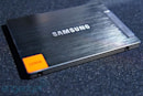 Samsung adds a little Ghost Recon to your 830 series SSD purchase