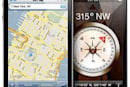 iOS 4.3.3 to fix location tracking issue, due soon