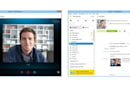 Skype adds video voicemail to Windows desktop beta
