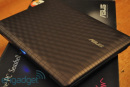 ASUS Eee PC 1008P (Seashell) review
