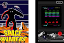 Space Invaders landing on iPad today
