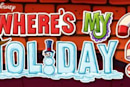 Disney's Bart Decrem on the holiday lineup: Monster's Inc Run, and new Avengers and Wreck-It content