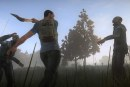 PSA: Monday is the last day for H1Z1 refunds