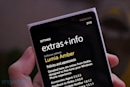 AT&T says Nokia Lumia 820 and 920 will get Amber update starting tomorrow