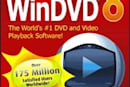 AACS patch for WinDVD, HD DVD and BD players: update or never watch movies again