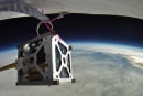 HTC and NASA to send Nexus One into space in 2013 as part of PhoneSat program
