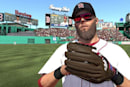 National League wins MLB 14: The Show All-Star Game simulation