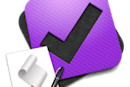 AppleScripting OmniFocus > Send Completed Task Report to Evernote