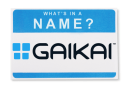 What's in a Name: Gaikai