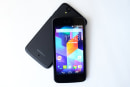 Google hopes to reboot its low-cost Android phone program